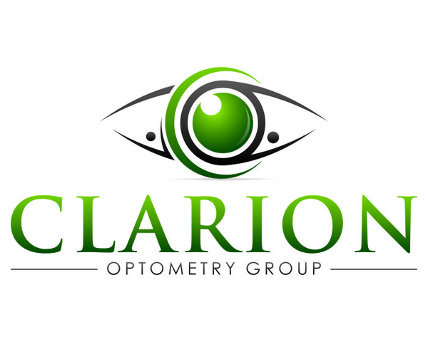 Clarion Optometry Group